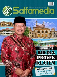 Salfamedia Oktober 2015