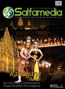 Salfamedia November 2015