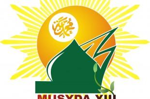 Simak Informasi Seputar Musyda Muhammadiyah dan Aisyiyah Klaten di Kabar Persyarikatan 107.9 Suara Anda FM Klaten