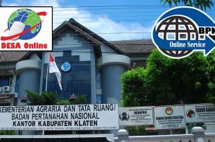 bpn-klaten-logo