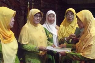 kiprah-aisyiyah-klaten-2