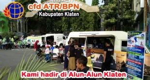 BPN Klaten copy
