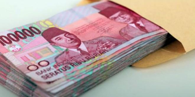 750x500-bantah-politik-uang-pdip-bandung-itu-uang-sebagai-penganti-konsumsi-180612l