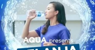 Ada Aqua