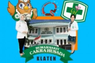 cover-cakra