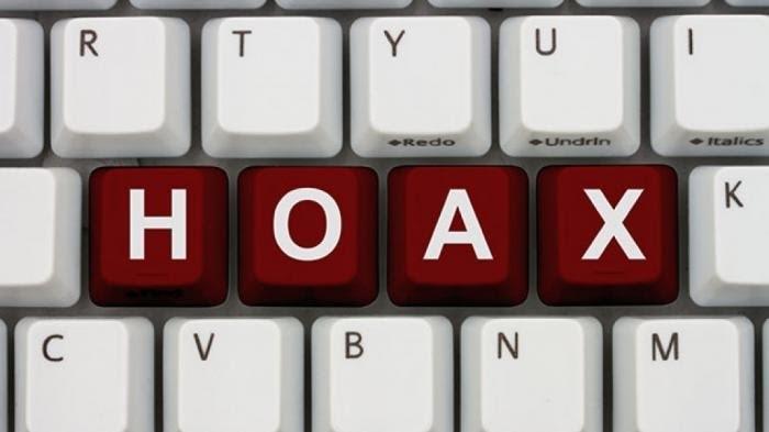 informasi-hoax_20180218_120029